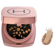 Hot Makeup Po Red Carpet Ready Moisture Mineral Powder RMP30 - 4.8G