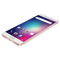Celular Blu Vivo 6 V-0110EE Dual 64GB/4GB Rosa