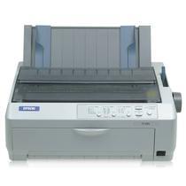 Impressora Matricial Epson FX-890 220V