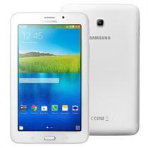 Tablet Samsung SM-T113NU Tab e 7.0