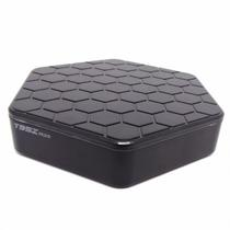 Receptor TV Box T95Z Plus