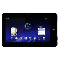 Tablet Foston FS-M887