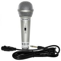 Microfone Roadstar RS-701