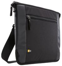 "Capa para Notebook 15.6"" Case Logic INT-115 Anthracite"
