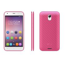Celular Ipro Kylin 5.0 Dual Sim Anatel 8GB -Branco/Rosa