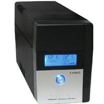 Nobreak UPS Forza FX-1500LCD-U 220V