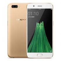 Smartphone Oppo R11 64GB Lte Dual Sim Tela 5.5 Dourado Ingles