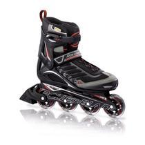 Roller Rollerblade Spiritblade 07205000816