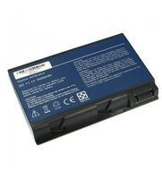 Bateria p/NB Acer BATCL50L@.