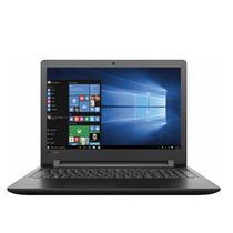 Notebook Dell I3558-5501 Intel Core i5 2.2GHZ / Memoria 2.2GHZ / HD 1TB / 15.6