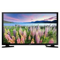 "TV Samsung UN40J5200 40"" Smart/Wifi/Dig/US"