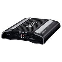 Amplificador Modulo de Potencia Boss CE-2800 4CH/2800W