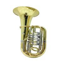 Tuba Orchestre OCTU-001 4/4*****