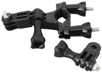 Acessorio para Camera Sport Quanta QTSCA-500 - Bicicleta