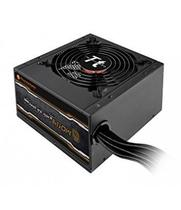 Fonte 650W Thermaltake 80 Plus Bronze Smart