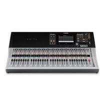 Mesa Yamaha TF5 Touchflow 32 Canais