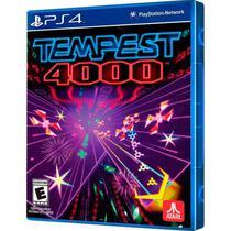 Jogo Tempest 4000 PS4