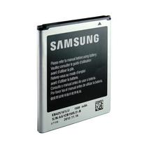 Bateria Samsung EB425161LU 1500MAH $