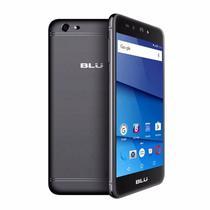 Cel Blu Grand X G0010WW 5.0 Lte DS Pre