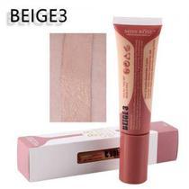 Base BB Cream Miss Rose Beige 3