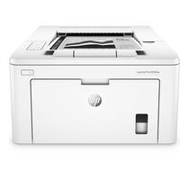 Impressora HP Laserjet Pro M203DW Wifi 110V