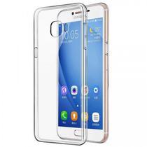 Capa para Samsung Galaxy A5 4LIFE 2017 - Transparente