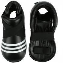 Protetor de Pe Adidas ADIBP04 - M/ L