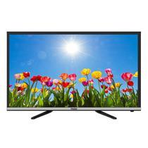"""Smart TV Haier 32"""" LE32B8500DA LED USB/VGA/HDMI"""