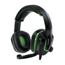 Xboneac Headset GRX-440 Dreamgear