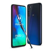 Motorola Moto G Pro XT2043-7 128 GB - Azul