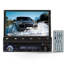 Car/DVD Ret. Roadstar RS-7745TV TV/USB/
