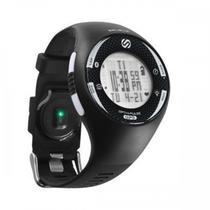 Relogio Monitor Cardiaco Soleus Bluetooth SG013-004