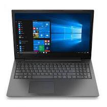 "Notebook Lenovo V130-15IKB i5-7200U 2.5GHZ 4GB / 1TB / 15.6"" Full HD - Windows 10 Ingles - Cinza"