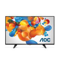 "TV LED AOC 32"" Mon Dig HDMI LE32S5970 Smart"