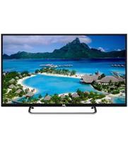 "TV LED 40"" Mtek MK40KS7B Smart/ HD/ HDMI/ VGA/ USB/ An"