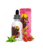 Essencia Nasty Juice Trap Queen 0MG 60ML