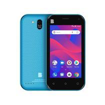 Blu Advance L5 Dual 16 GB - Cian