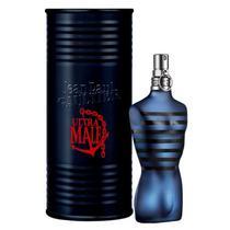 Perfume Jean Paul Gaultier Ultra Male Masculino 125ML