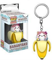 """Funko Pop Keychain Bananya """"Bananyako"""""""
