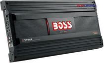 Amplificador Icador Boss D-550.4M 4CH 2200W
