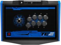 Controle Arcade Fightstick TE2+ PS4/PS3