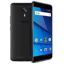 Smartphone Blu Vivo 8 V0150UU D/s 64GB 5.5 13MP/13MP Os 7.0 Preto