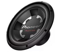 Subwoofer Pioneer Car W300D4 12""