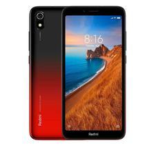 Xiaomi Redmi 7A Dual 32 GB - Vermelho (4G BR)