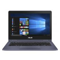 "Notebook Asus Vivobook Flip R214N-EH015TS 11.6"" 4GB Ram/64GB/Windows 10"