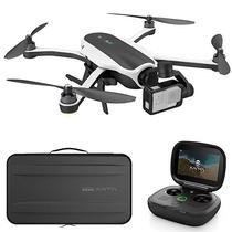 Drone Karma QKWXX 015 p/ Camera Hero 5 Black