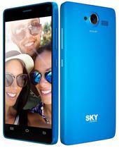 Celular SKY Devices 5.0W Dual Chip 3BD Azul