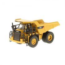Caterpillar Off-Higway Truck 772 85261 Escala 1/87