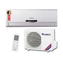 Ar Condicionado Gree 24000 220/60HZ BR