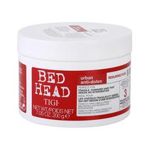 Mascara Bed Head Tigi Resurrection 200G